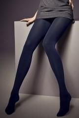 Ciorapi Veneziana Dimension 3D 50 den