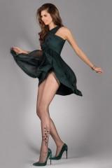 Ciorapi Gabriella Jasmine 385 20 den