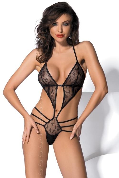 Body sexy B-157 Dominate
