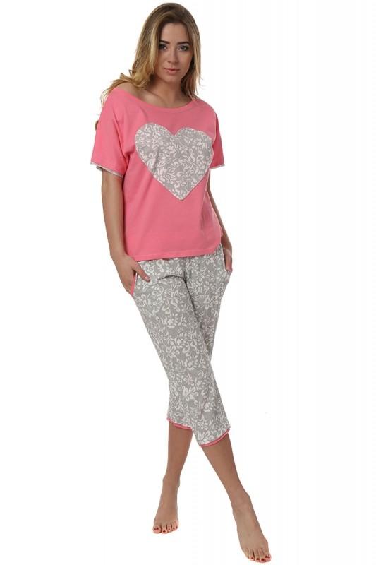 http://www.e-lenjerie.ro/pijama_de_dama_maja_kr_r_sp_3_4-p47025.html?ref=9A115815