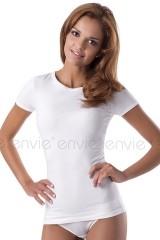 Bluza de dama Envie T-shirt Cotton