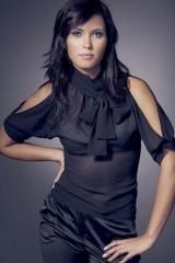 Bluza de dama Nife B01