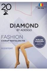 Dres dama Fashion 20 DEN