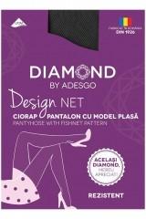 Dres plasa Design Net