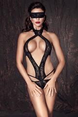 Body sexy ALEXANDRA