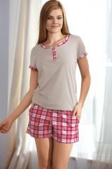 Pijama de dama 3058