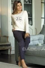 Pijama de dama 3067
