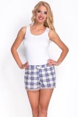 Pantalon scurt de pijama 3090