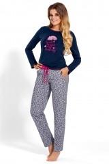 Pijama de dama 3103