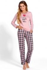 Pijama de dama 3105