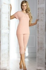 Pijama de dama INEZ