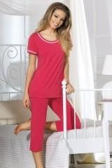 Pijama de dama IVET