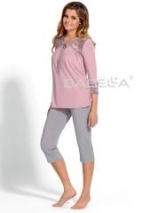 Pijama de dama IZYDA