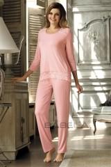 Pijama de dama OLIMPIA