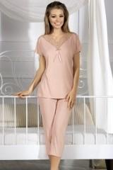 Pijama de dama SANDRA