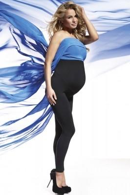 Poze Colanti gravide Bas Bleu Anabel 200 den