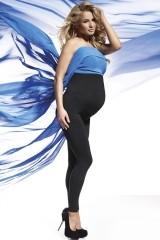 Colanti gravide Bas Bleu Anabel 200 den