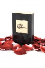 Petale de trandafir ROSE PETAL EXPLOSION