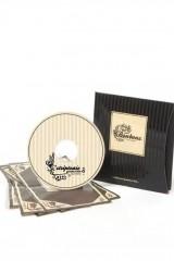 CD cu muzica STRIPTEASE GREATEST HITS