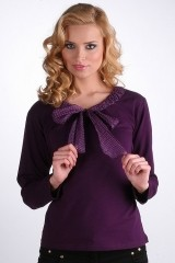 Bluza de dama BL-105