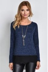Bluza de dama BL-1245