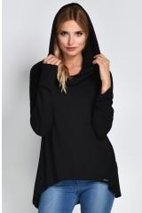 Bluza de dama BL-1250