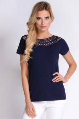 Bluza de dama BL-1363