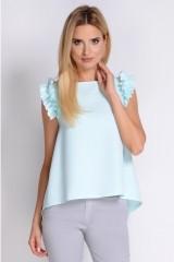 Bluza de dama BL-1376