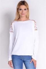 Bluza de dama BL-1483