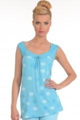 Bluza de dama BL-396