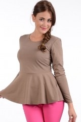 Bluza de dama BL-445