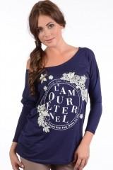 Bluza de dama BL-455