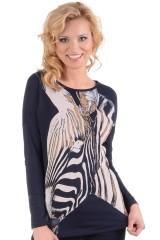 Bluza de dama BL-552