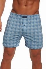 Boxeri barbati Comfort 002/57