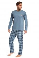 Pijama barbati 124/97 Mountain 2