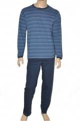 Pijama barbati Cornette 138/20