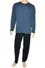 Pijama barbati Cornette 138/24