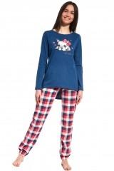 Pijama adolescente F&Y 299/28 Your