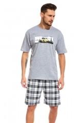 Pijama barbati 326/49 Alfa