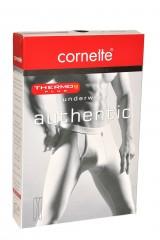Indispensabili barbati Authentic Thermo Plus
