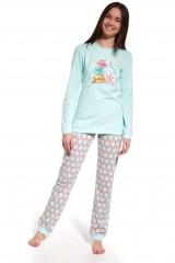 Pijama adolescente F&Y 559/29 Have Fun
