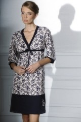 Rochie de noapte Cornette 650