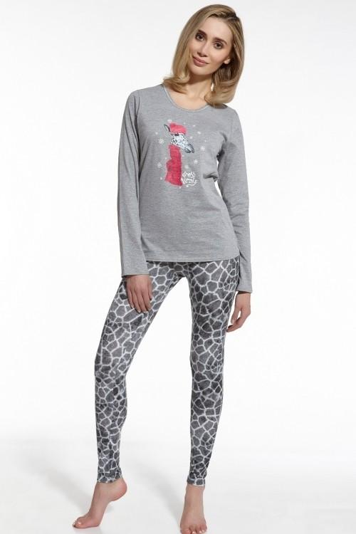 http://www.lenjeriamea.ro/home/pijama-de-dama-669-46-giraffe-27274.html?ref=9A115815