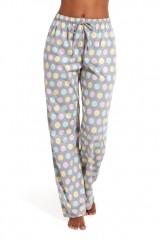 Pantalon pijama Cornette 690/06 607801