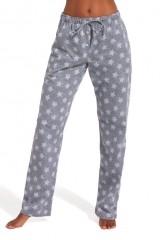 Pantalon pijama Cornette 690/07 607701