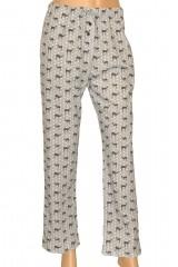 Pantalon pijama Cornette 690/09 613201