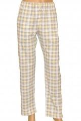 Pantalon pijama Cornette 690/10 581308