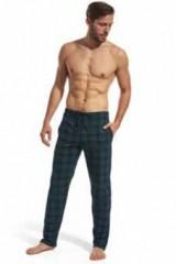 Pantalon pijama Cornette 691 606903