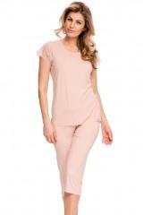 Pijama de dama PW.9045