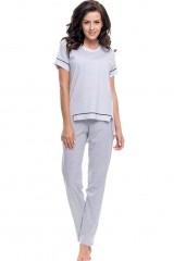 Pijama de dama PM.9092